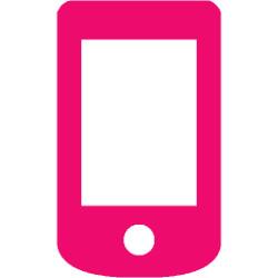 mobile_icon250x250