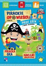 PIRAT_ERYK_150x214