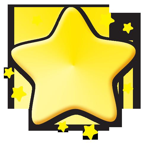 gwiazdka_aplikacja