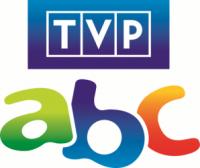 TVP_ABC_logo_png