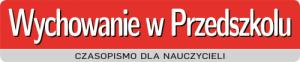 WWP - logo_png