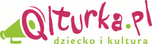 qlturka.pl_png
